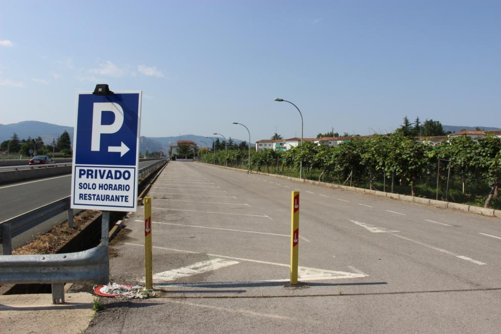 aparcamiento5